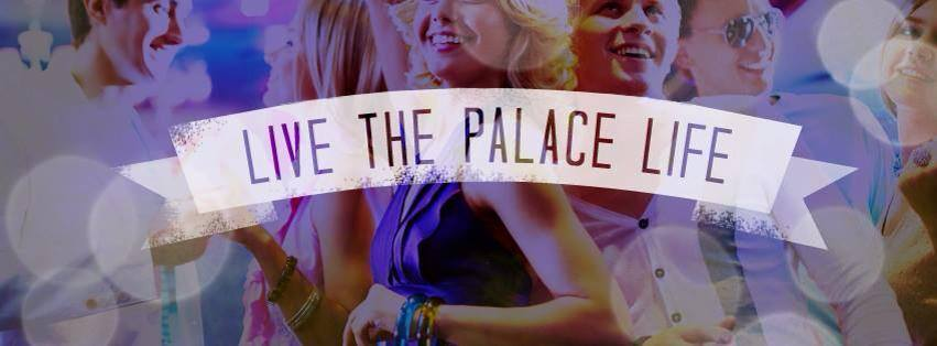 Palace Resorts - Live the Royal Life
