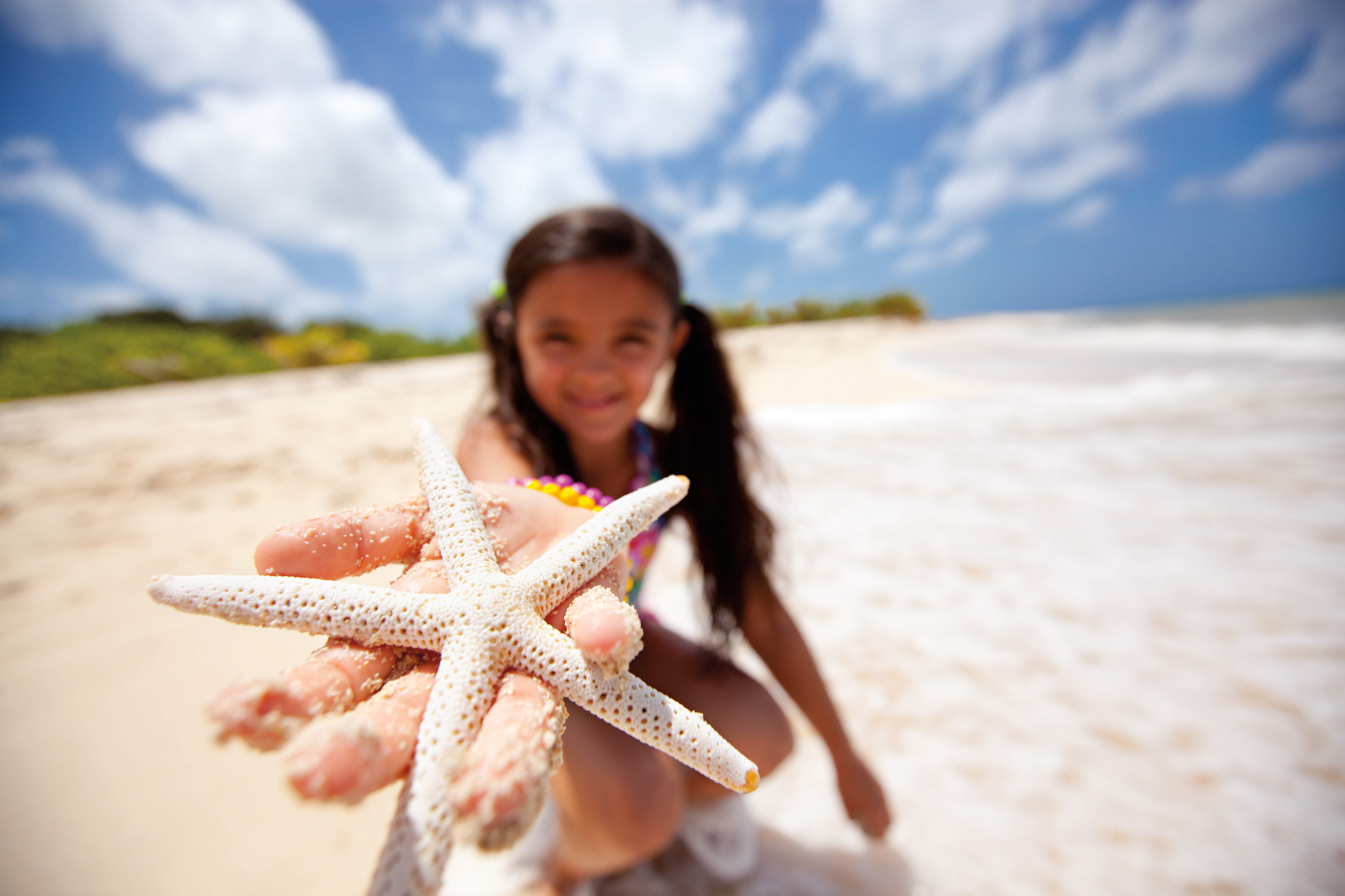 Carnival Cruise Line - Family Friendly